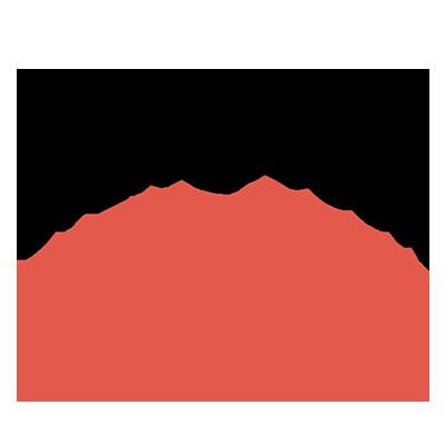 The Mindfulness App - meditate messages sticker-3