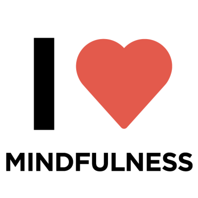 The Mindfulness App: Meditate messages sticker-5