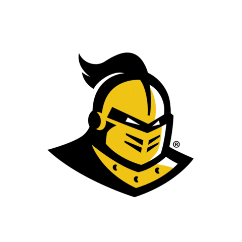 UCF Mobile messages sticker-0