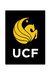 UCF Mobile messages sticker-4