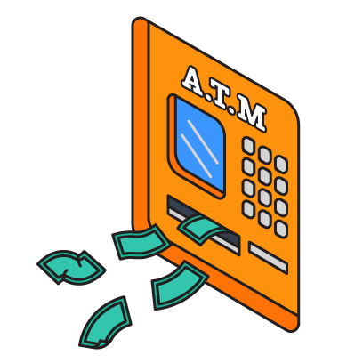 Bankwest messages sticker-7