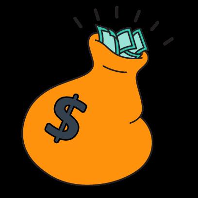 Bankwest messages sticker-2