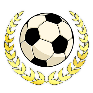 Flick Kick Football Kickoff messages sticker-5