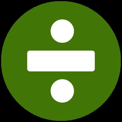 Math games for kids - AB Math messages sticker-6