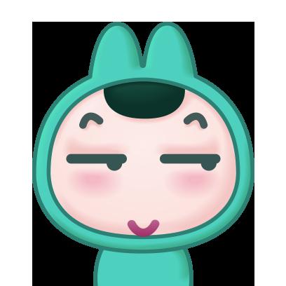 美团-同城旅游攻略app messages sticker-10