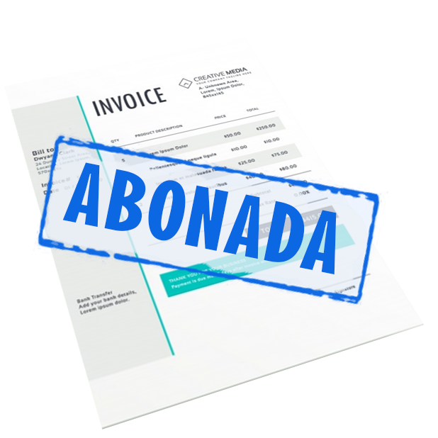 Contasimple – Invoices messages sticker-4