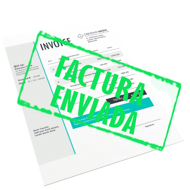Contasimple – Invoices messages sticker-2