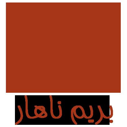 Ashpazi Irani آشپزی ایرانی messages sticker-0