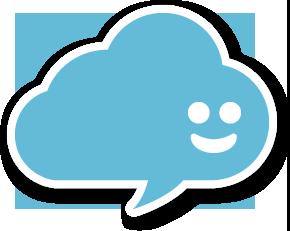 Weddar - Social Weather messages sticker-1