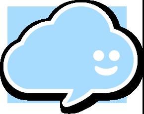 Weddar - Social Weather messages sticker-0
