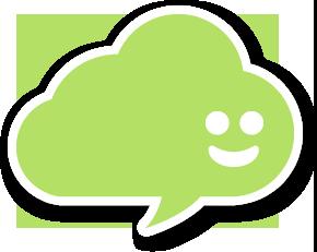 Weddar - Social Weather messages sticker-3