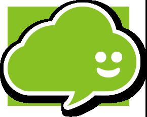 Weddar - Social Weather messages sticker-4