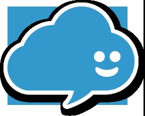 Weddar - Social Weather messages sticker-2