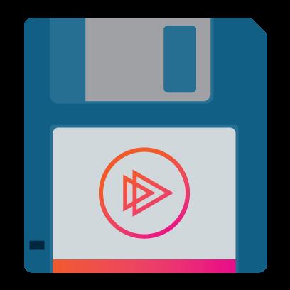 Pluralsight: Learn Tech Skills messages sticker-7