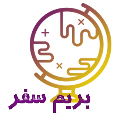 Danesh دانش messages sticker-7