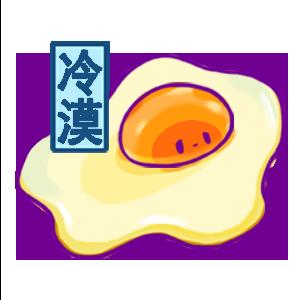 豆果美食 - 菜谱食谱视频做法大全 messages sticker-8