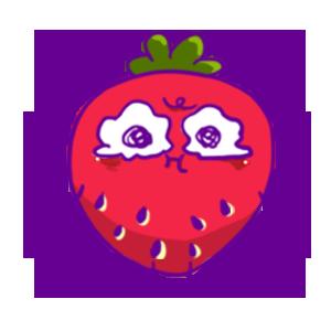 豆果美食-菜谱食谱视频菜谱大全 messages sticker-2