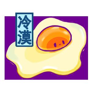 豆果美食-菜谱食谱视频菜谱大全 messages sticker-8