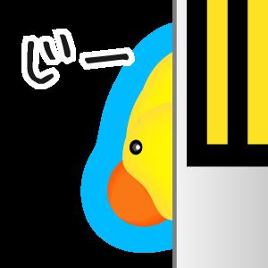 SmartTub messages sticker-6