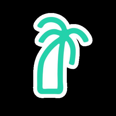 Beat - Ride app, ex-Taxibeat messages sticker-3