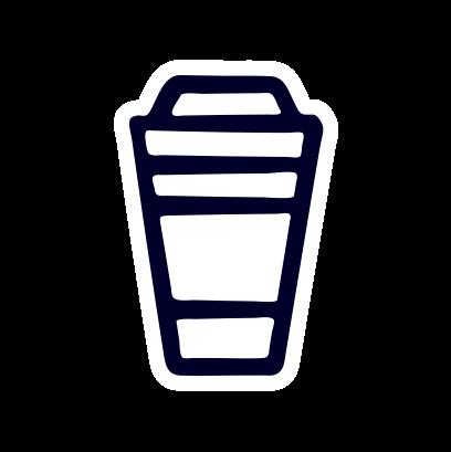 Beat - Ride app, ex-Taxibeat messages sticker-4