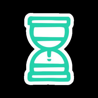 Beat - Ride app, ex-Taxibeat messages sticker-7