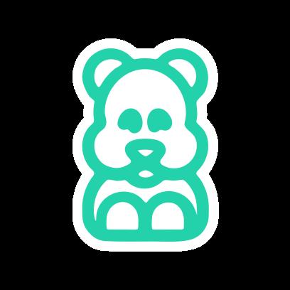 Beat - Ride app, ex-Taxibeat messages sticker-11