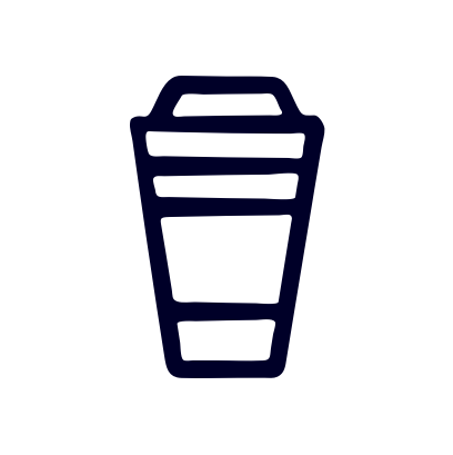 Beat - Ride app messages sticker-4