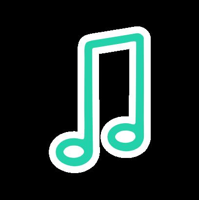 Beat - Ride app messages sticker-2