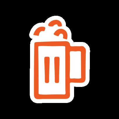 Beat - Ride app messages sticker-1
