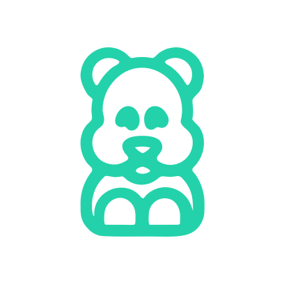 Beat - Ride app messages sticker-11