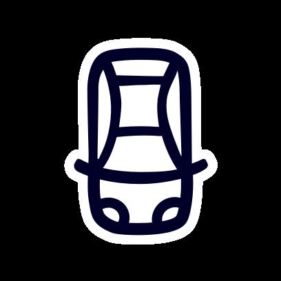 Beat - Ride app messages sticker-0