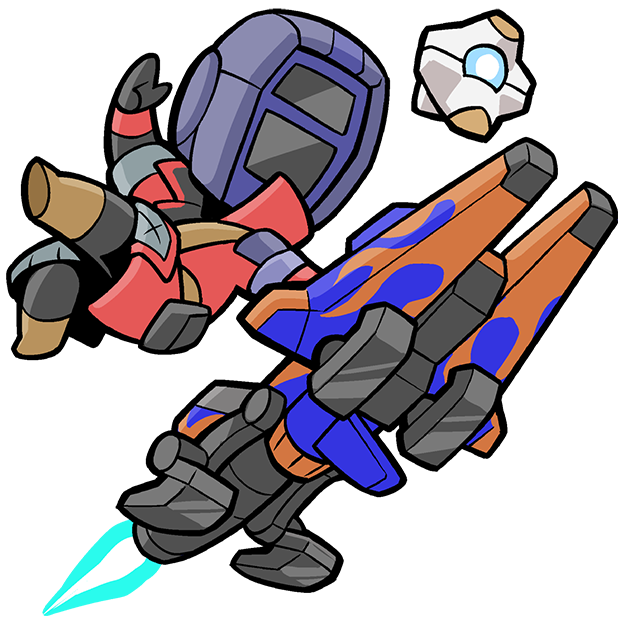 Destiny 2 Companion messages sticker-3