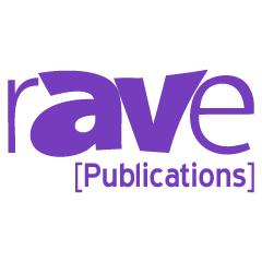 rAVe NEWS messages sticker-0