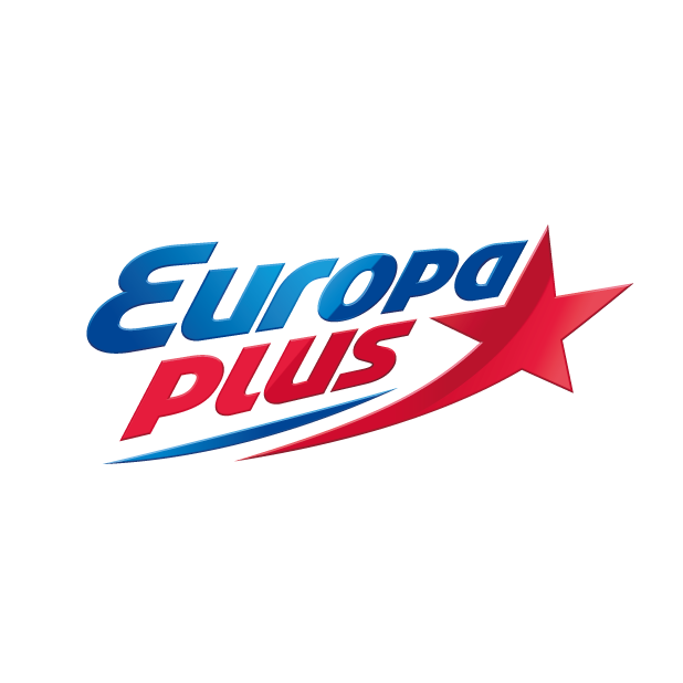 Europa Plus - music and radio online messages sticker-0