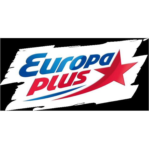 Europa Plus - radio online messages sticker-0