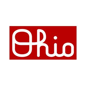 Ohio State messages sticker-11