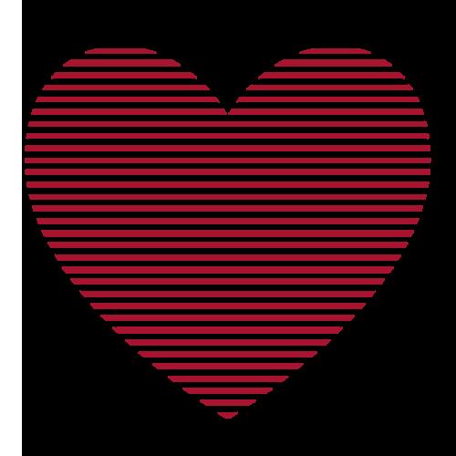 Send a Rose messages sticker-1