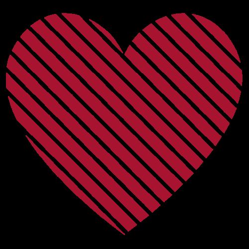 Send a Rose messages sticker-10