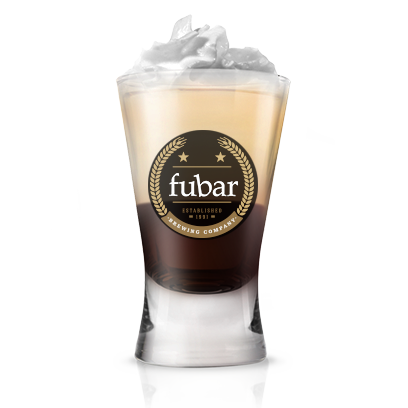 fubar messages sticker-7