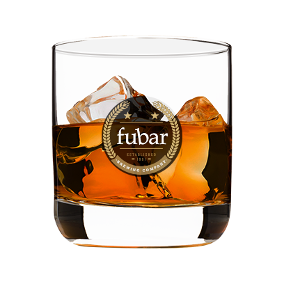 fubar messages sticker-2