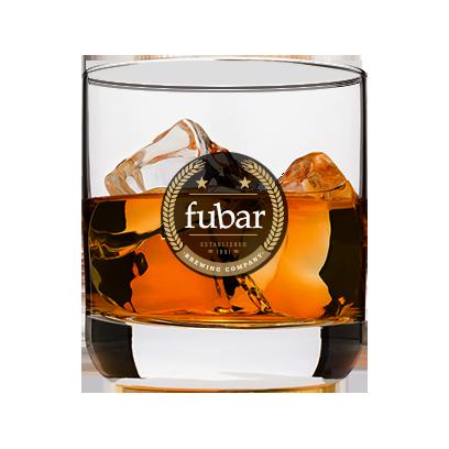 fubar messages sticker-2