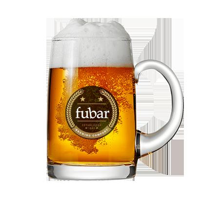 fubar messages sticker-0