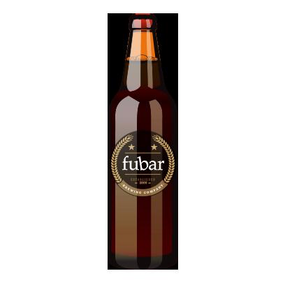 fubar messages sticker-6