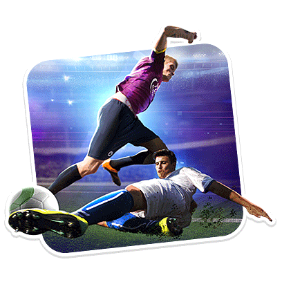 Top Eleven 2018 Soccer Manager messages sticker-10