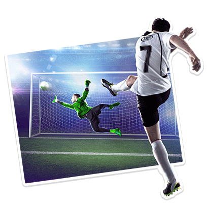 Top Eleven Be a soccer manager messages sticker-1