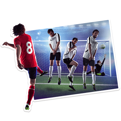 Top Eleven Be a soccer manager messages sticker-6