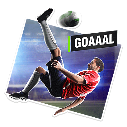 Top Eleven Be a Soccer Manager messages sticker-3