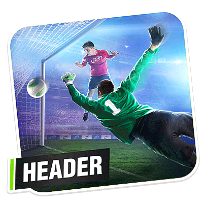 Top Eleven Be a Soccer Manager messages sticker-2