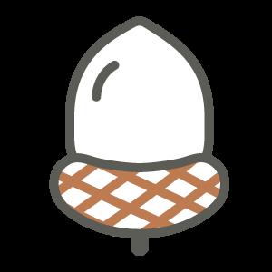 下厨房 - 美食菜谱 messages sticker-10
